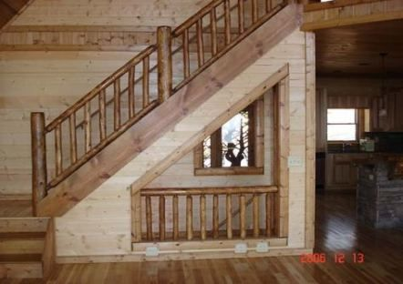 Best Super Farmhouse Staircase Open 15 Ideas Farmhouse Open 640 x 480