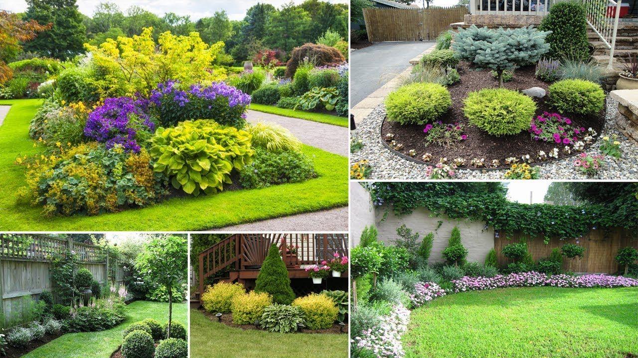 100 Clever Landscape Shr Inexpensive Landscaping Landscaping