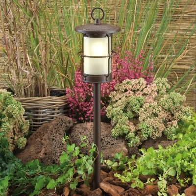 Find This Pin And More On Techmar Plug U0026 Play Garden Lighting By Lycodirect.