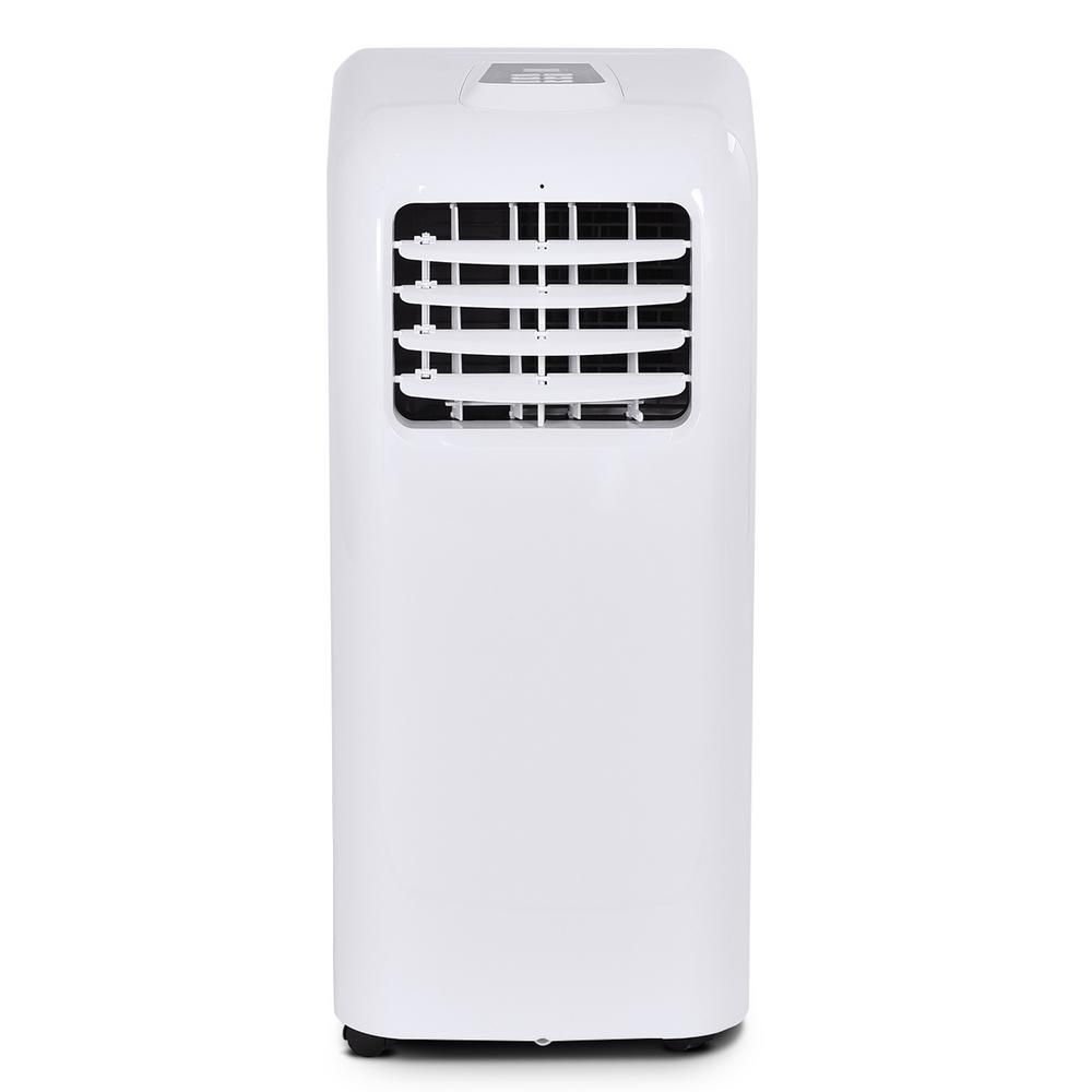 Costway 10000 BTU Portable Air Conditioner and