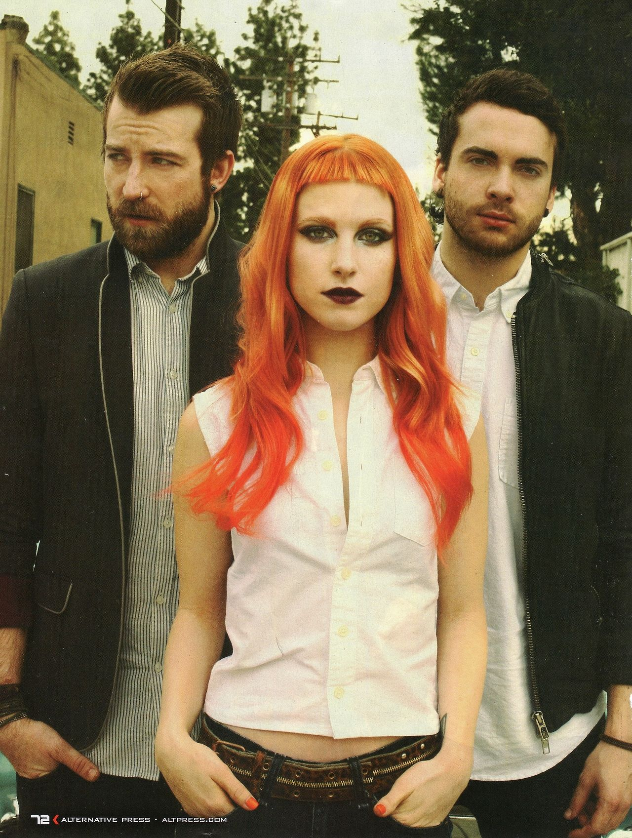 Im Still into you ♥....  Just a few more weeks :)