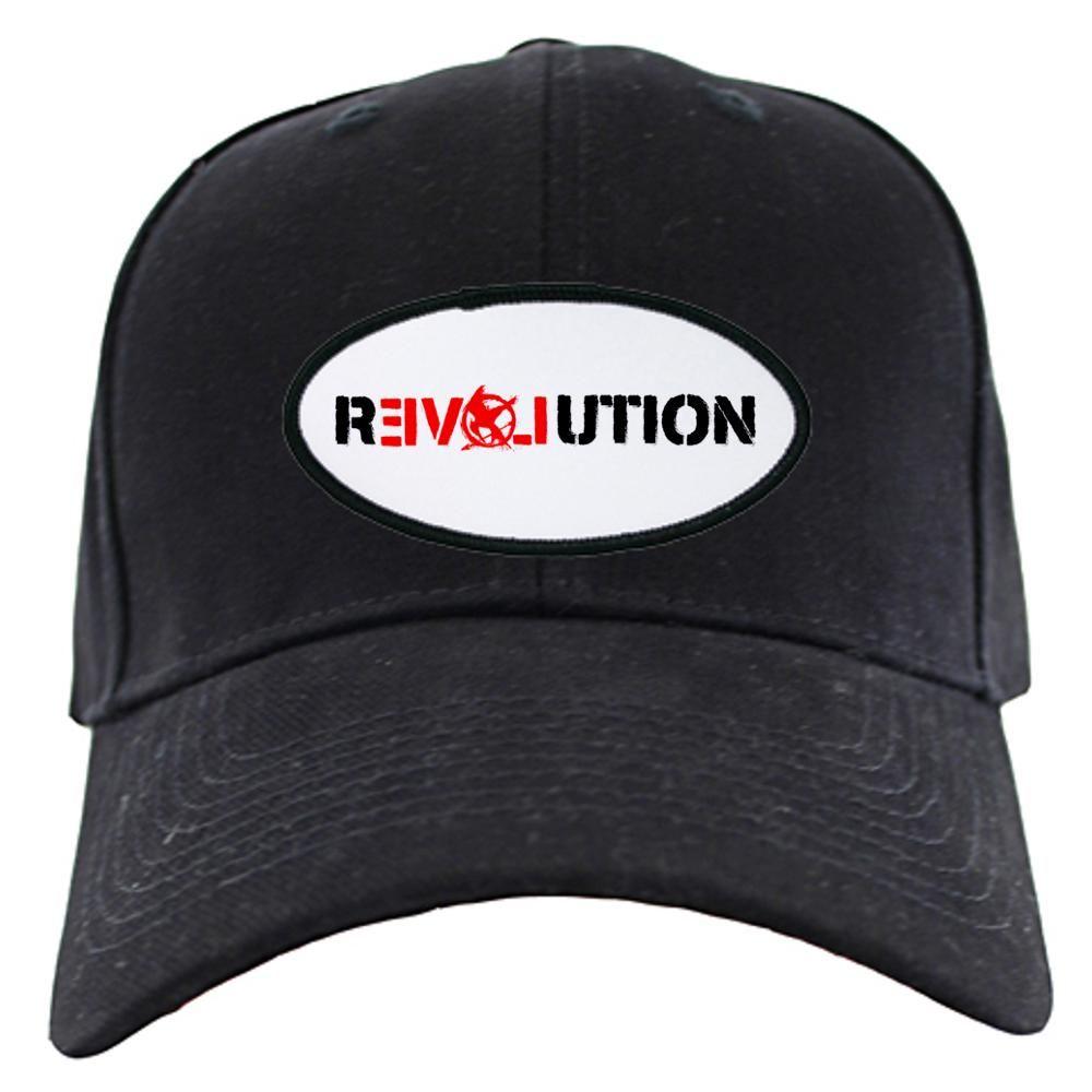 Love Revolution Design - Shop Mockingjay Love Revolution gear: http://www.cafepress.com/panempropaganda/8652956