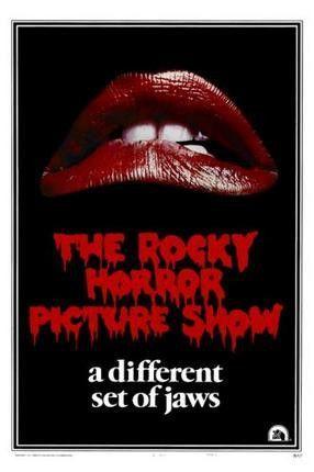 Rocky Horror Picture Show Colorado Springs