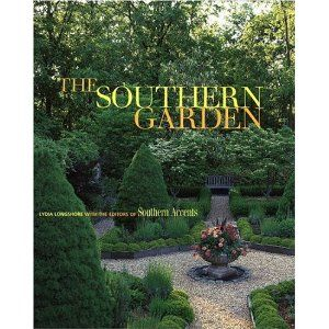 The Southern Gardeners Book Of Lists