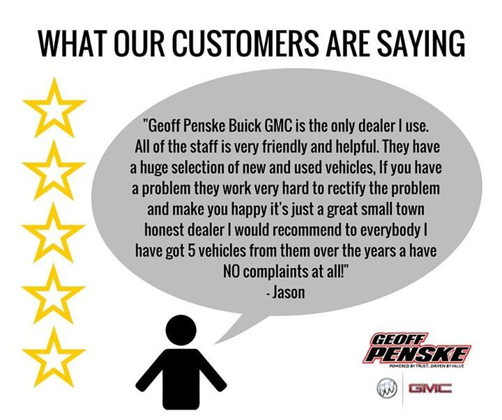 Thank You For Your Kind Words We Appreciate The Recommendation