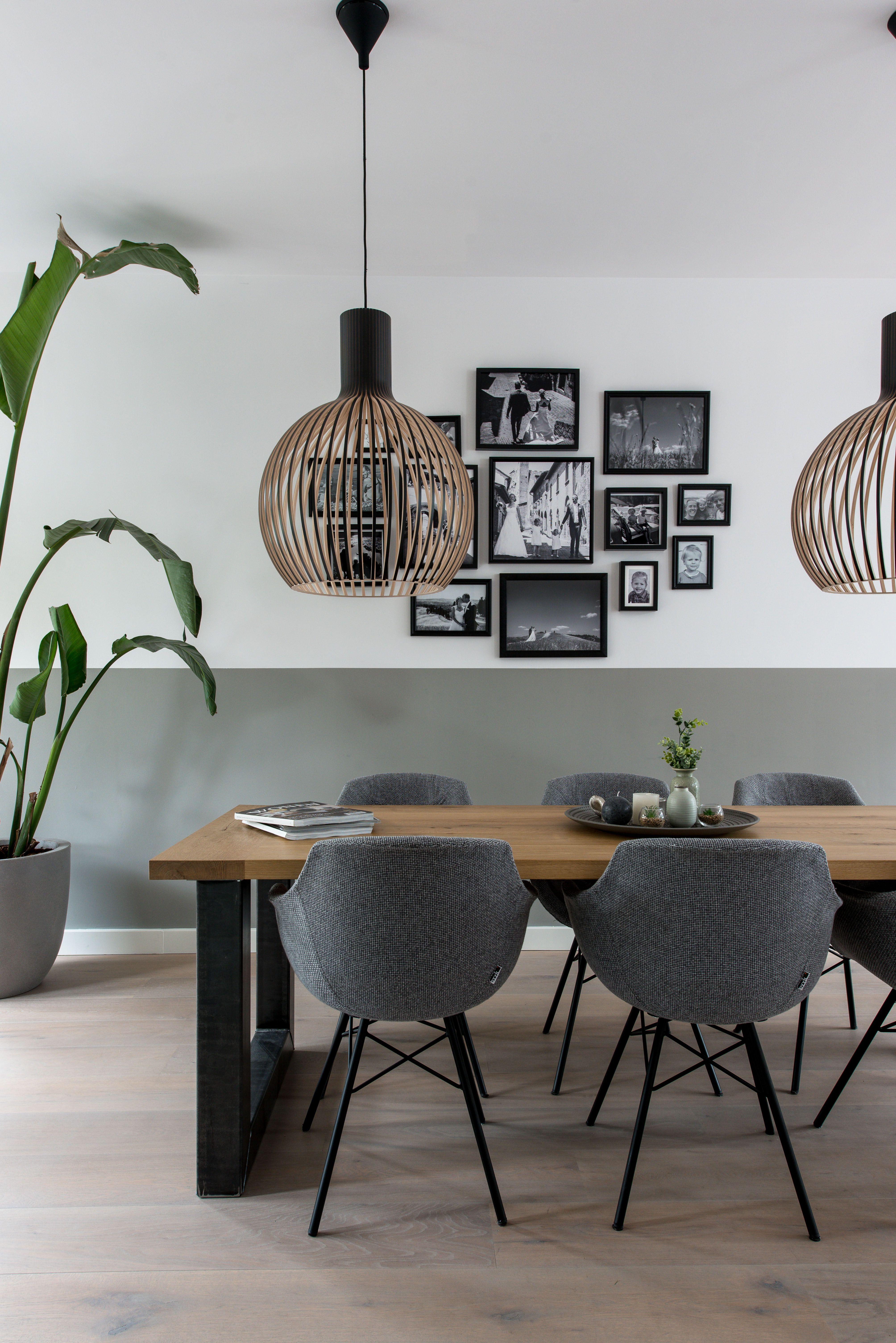 Lifs interieuradvies & styling www.lifs.nl