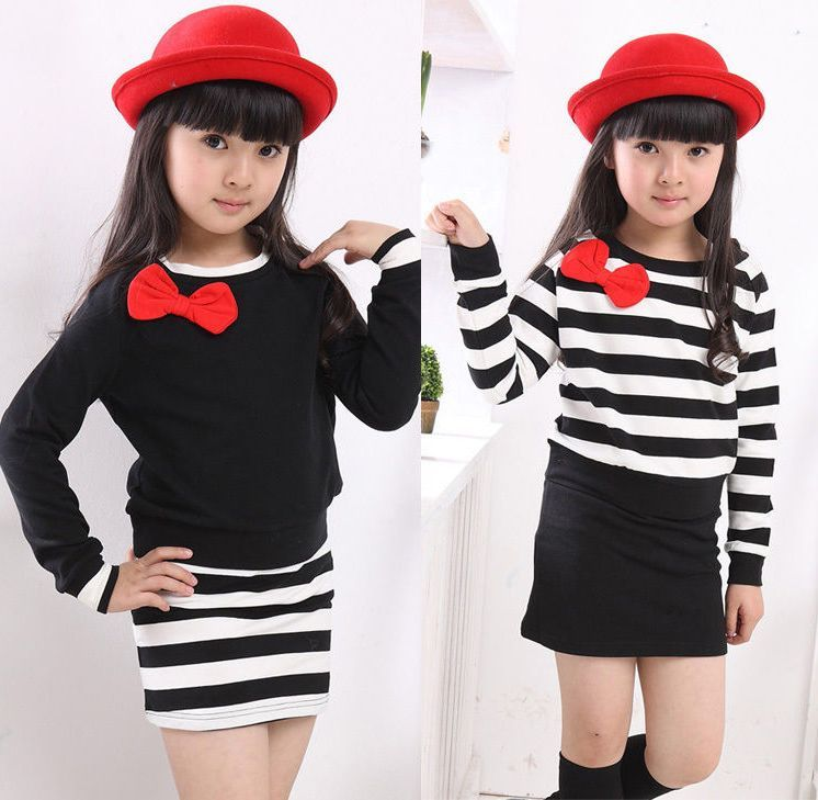 Cute kids clothing stores – Cheap clothing stores | cute kids ...