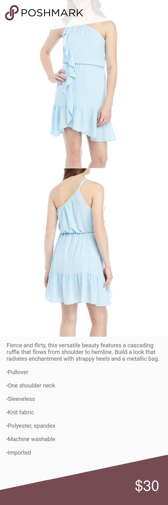 23 Kaari Blue Petite One Shoulder Dress Baby Blue Kaari Blue Petite One Shoulder Dress In Baby Blue Kaari Blue Dresses O Clothes Design Fashion Fashion Design [ 1740 x 580 Pixel ]
