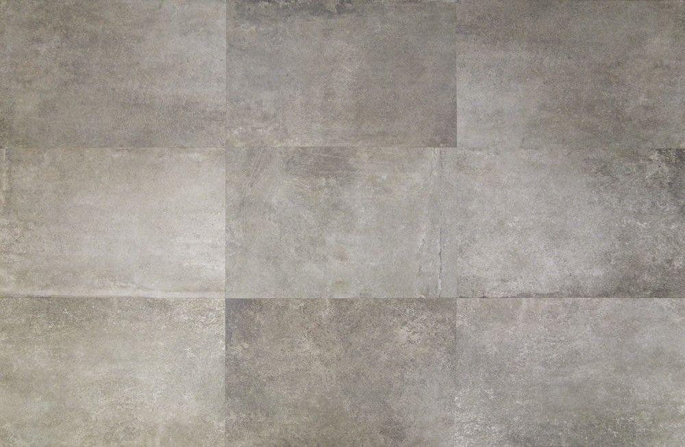 Archea Antracite X Porcelain Tile Tiles Pinterest - 24 x 36 porcelain tile