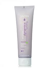 Loção de Limpeza Hidratante Facial  para Pele Seca