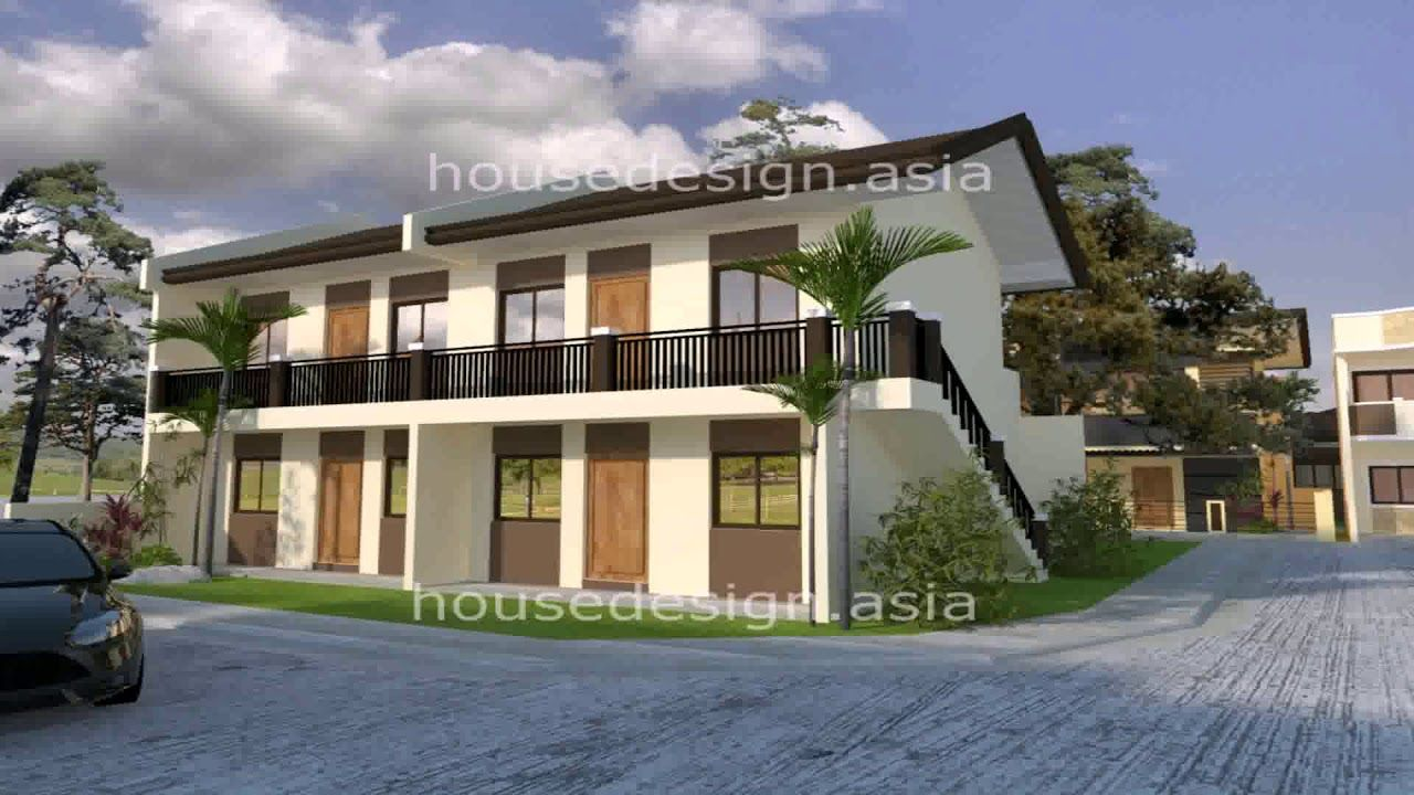 Boarding House Philippines In 2020 Boarding House House Plans