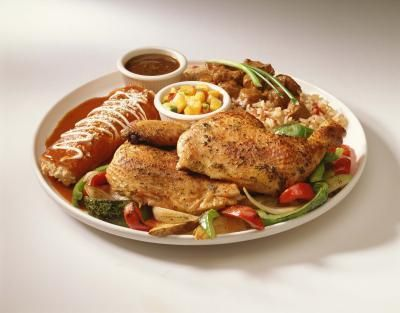 Chicken For Gout Sufferers Purine Content Gout Gout Diet