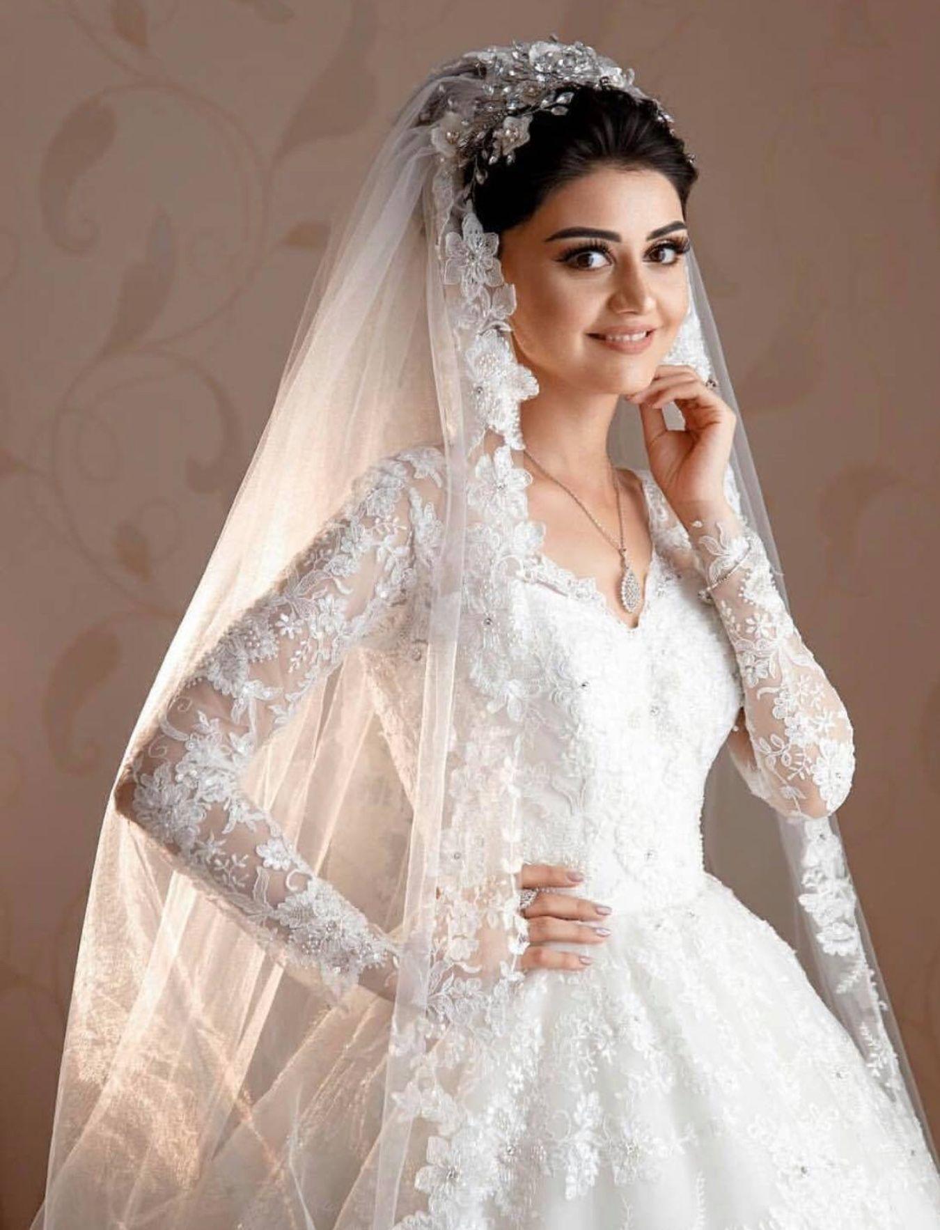 Фото узбекских невест