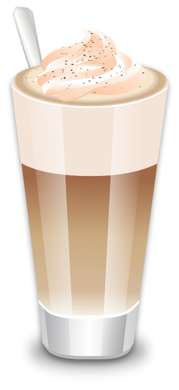 Coffee Cup Vector Art Free Check Out The Image By Visiting Link