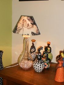 Maternidade, um menino com hipospadia e algumas craftices