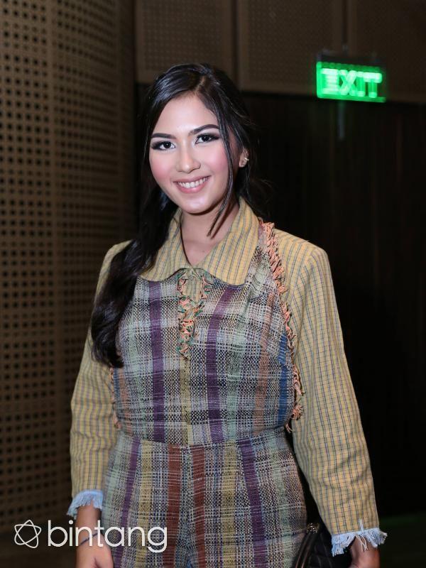 Film Jessica Mila Dan Teejang Marquez Dubsmash Tayang 9 Juni Aktris Film Baru Film