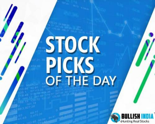 All Calls Are Rocking Stock Picks Stock Market Share Market