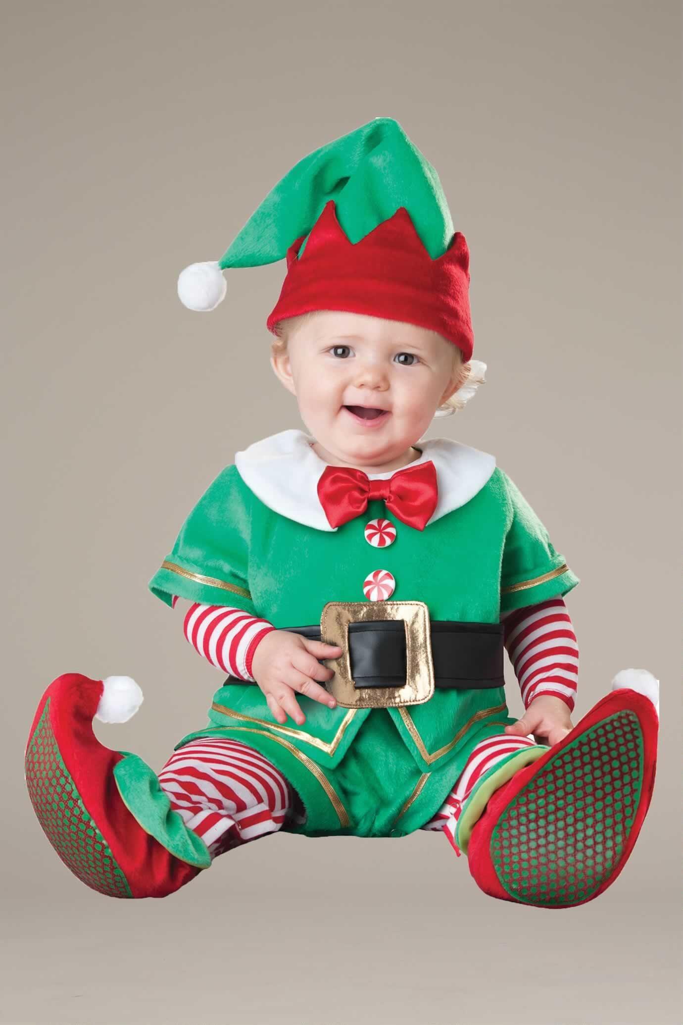 baby elf costume chasingfireflies 6400