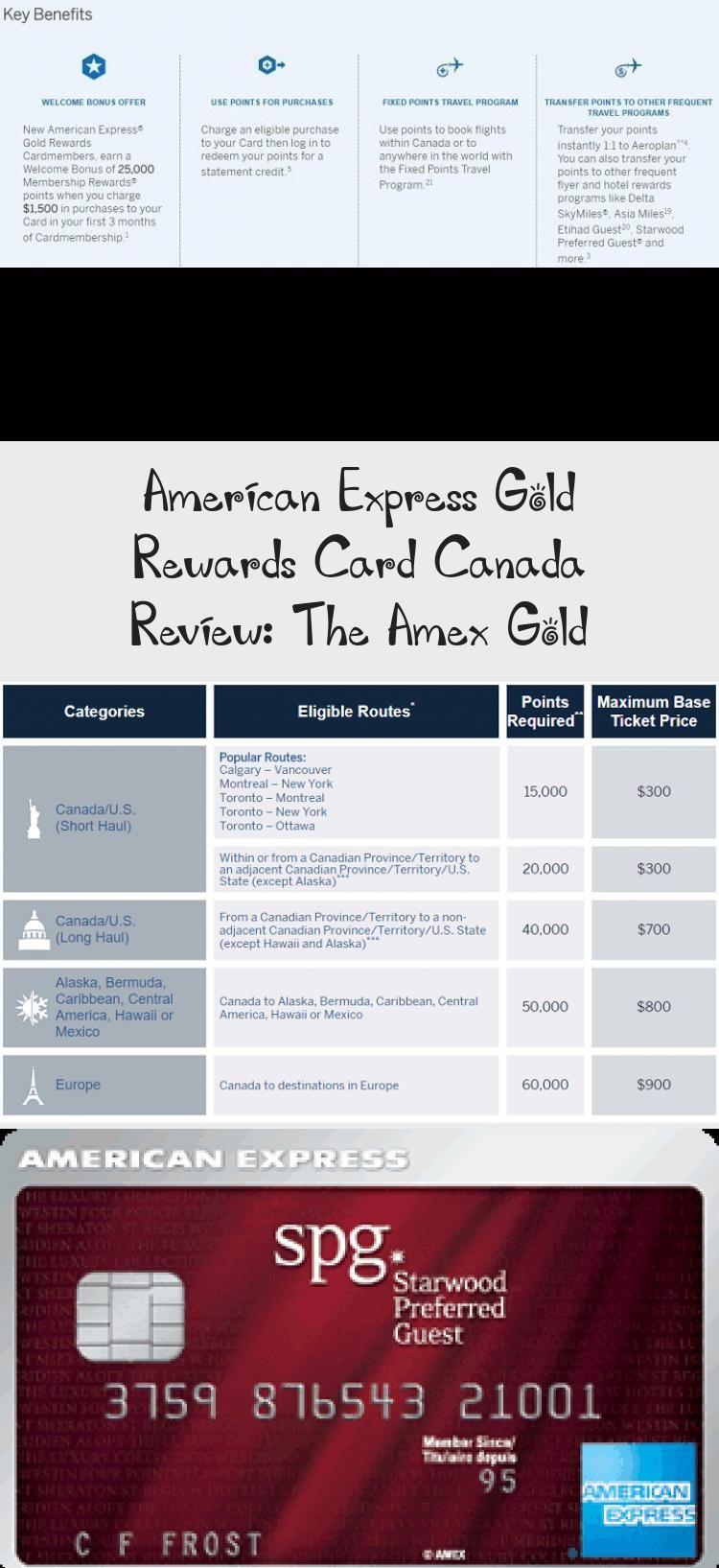premier credit card sign in