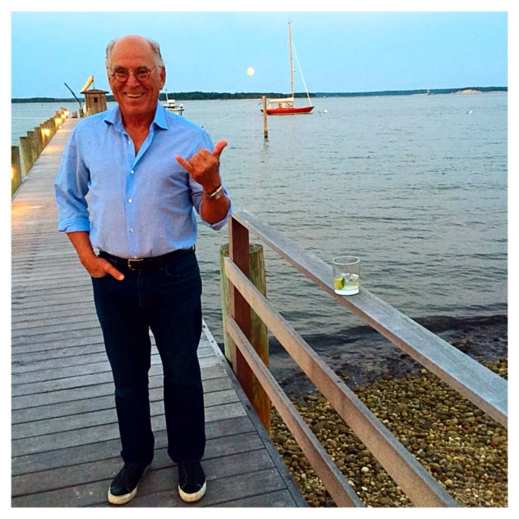 Jimmy Buffett. They\'re closing down the hangout,the air is turning ...