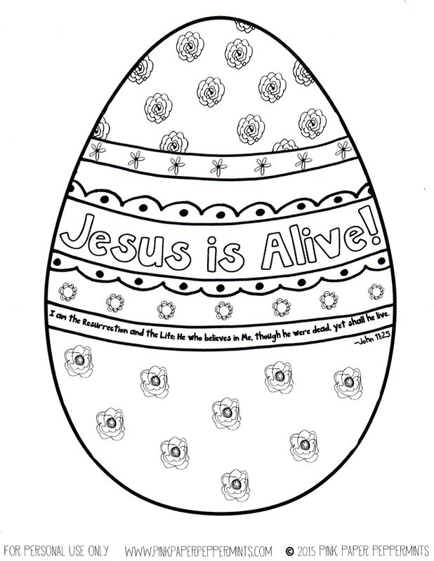 Quilty Mcquilterkin Coloring Easter Eggs Easter Coloring Pages Easter Colouring