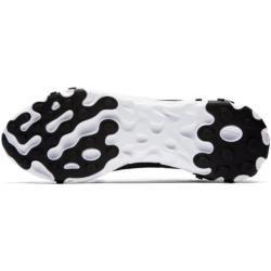 Photo of Zapatillas Nike React Element 55 para hombre – Negro Nike