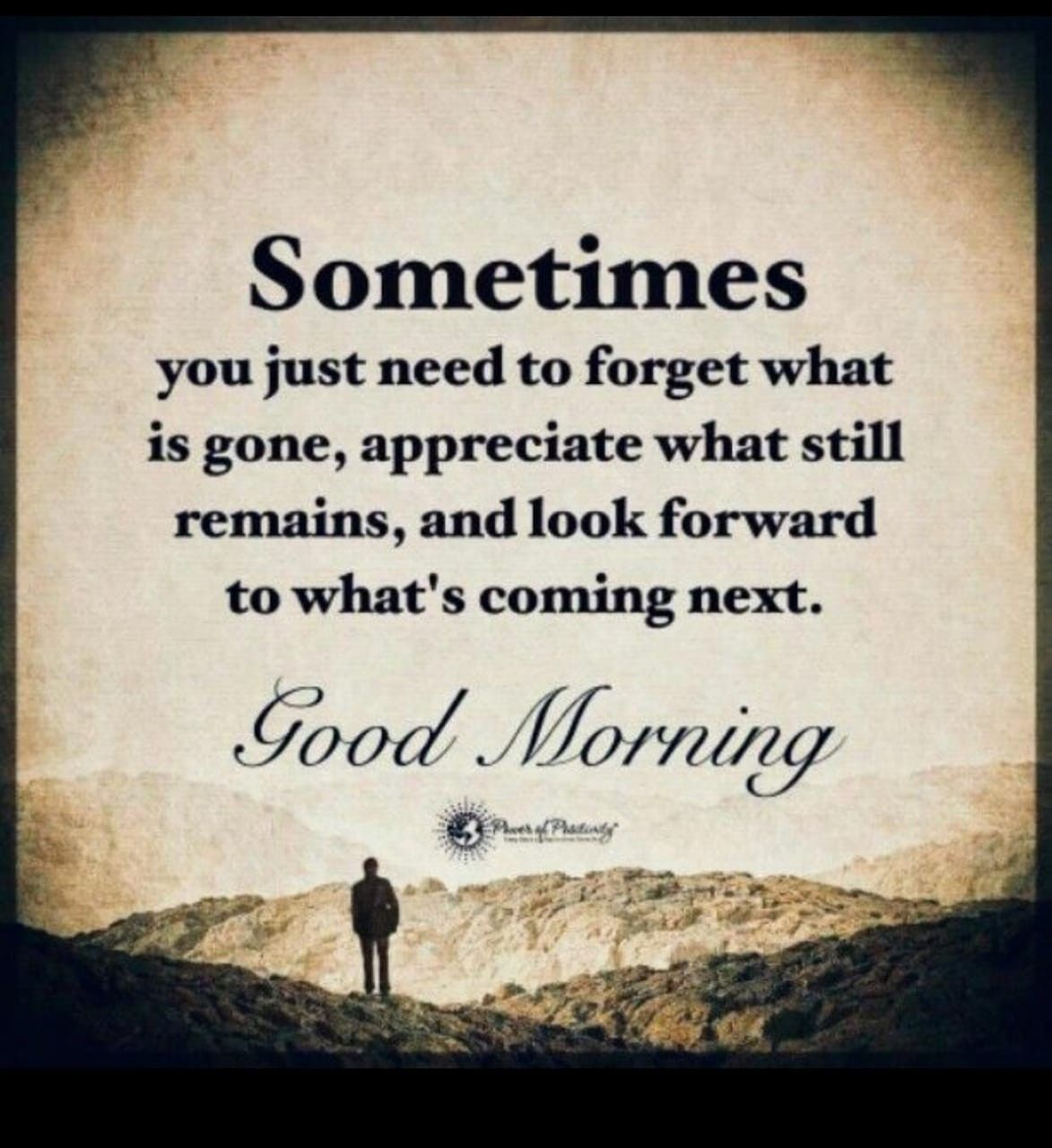 Good Morning Positive Quotes Regarding Really Encourage Daily Quotes Anoukinvit In 2020 Morning Inspirational Quotes Good Morning Quotes Daily Encouragement Quotes