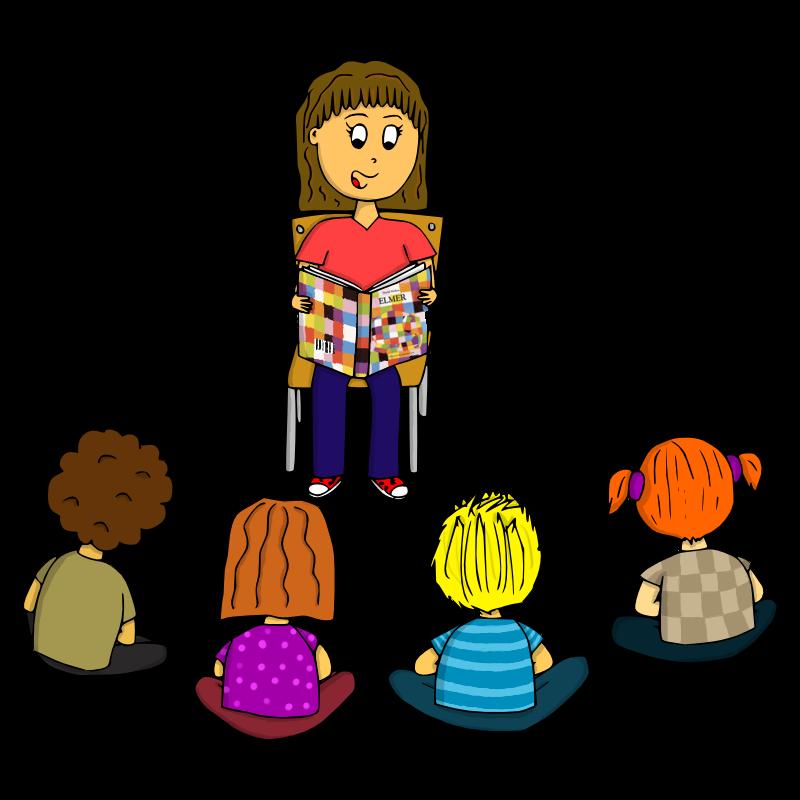 Une p dagogie de l 39 coute en langage maternelle dessins en couleur enseignement - Image d ecole maternelle ...
