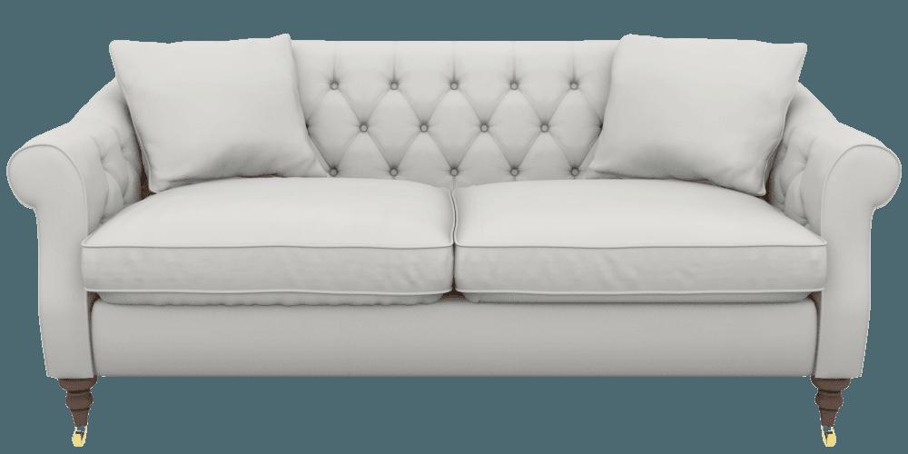 Sofa Comfortable