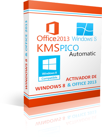 Kmspico 10 2 0 Final Portable Activador Windows Office Zs Microsoft Office Windows 10 Windows