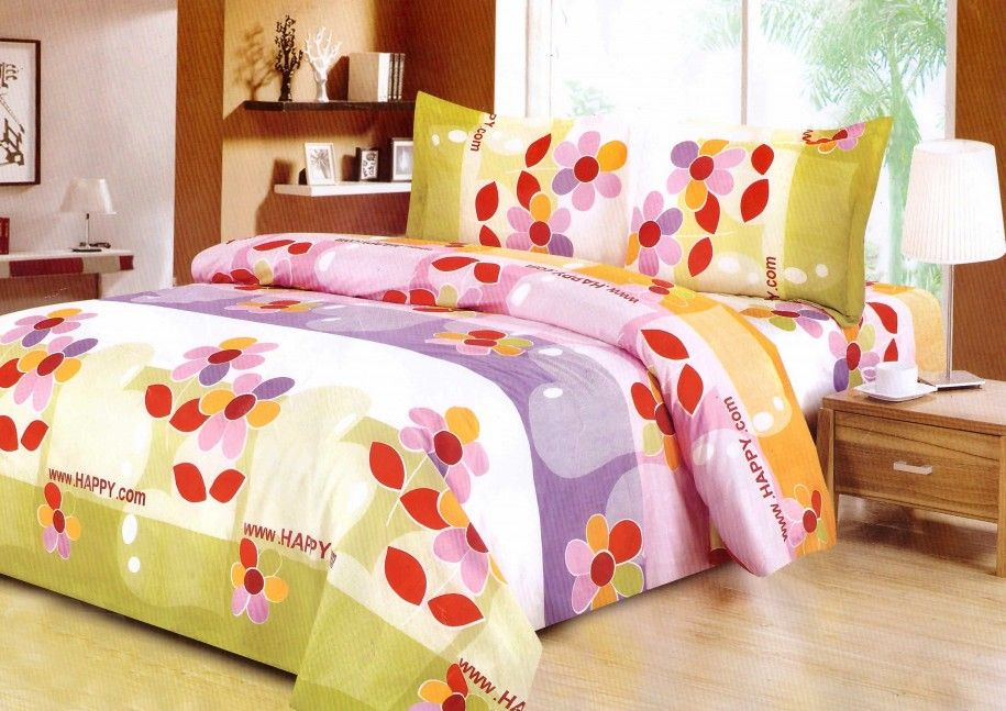 Discovering Best Bed Sheets Sale : Extraordinary Bed Sheets With First Rate  Bedding For Low Platform Beds Or High Master Bedroom Added With .