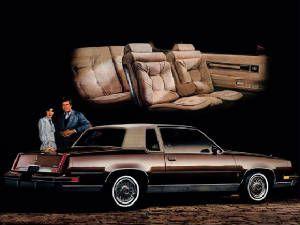 1981 oldsmobile cutlass supreme brougham landau oldsmobile oldsmobile cutlass oldsmobile cutlass supreme 1981 oldsmobile cutlass supreme
