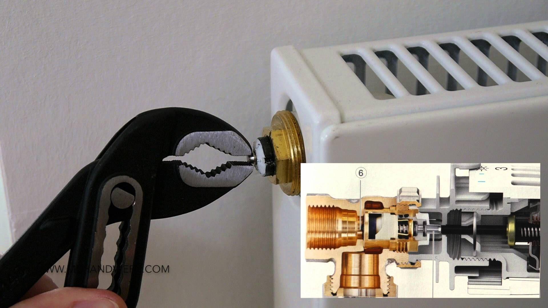 Heizung Thermostat Kopf Funktion Wechsel Hompage Noch Nicht Verfugbar Thermostat Heizung Entluftung