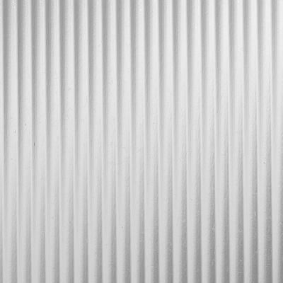 Customizable Doorglass Texture Thin Reed Wall Floor