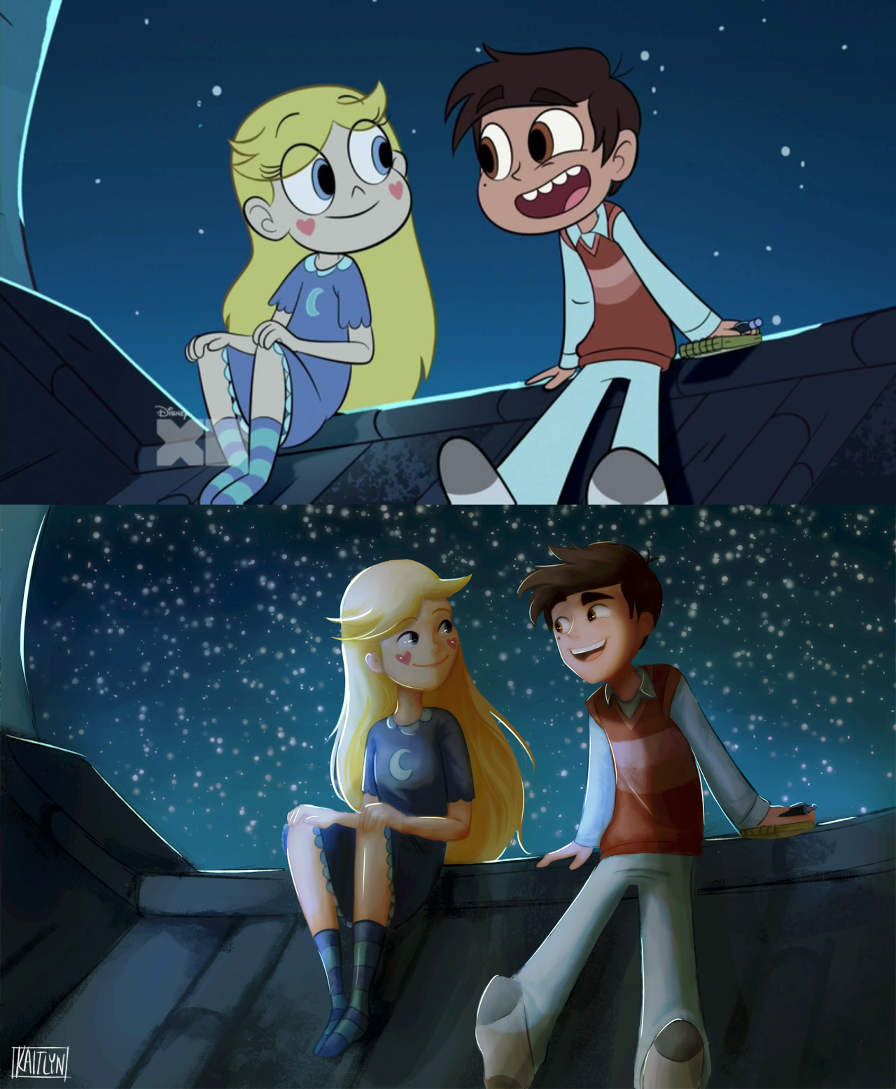 Star Vs The Forces Of Evil Star Vs The Forces Of Evil Star Vs The Forces Force Of Evil