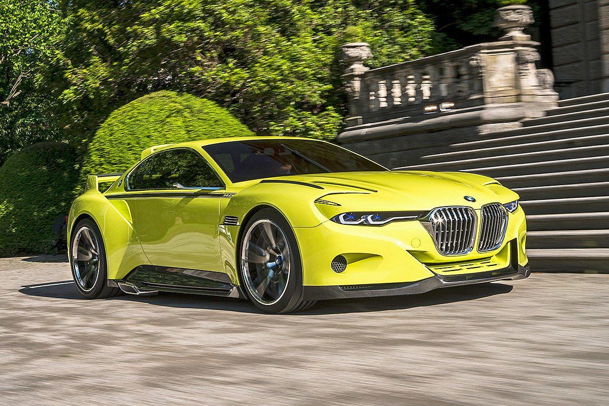 Neue BMW (2019, 2020, 2021, 2022, 2023 und 2024) | Bmw ...
