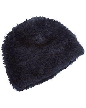 Jocelyn Women's Hat