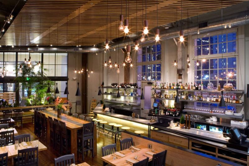 Cafe Design Ideas classic touche of varosliget cafebar interior design with traditoinal armless chairs to work with light wooden 1000 Images About Cafe Interior Design Ideas On Pinterest Cafe Interior Design Cafe Interiors And Musique