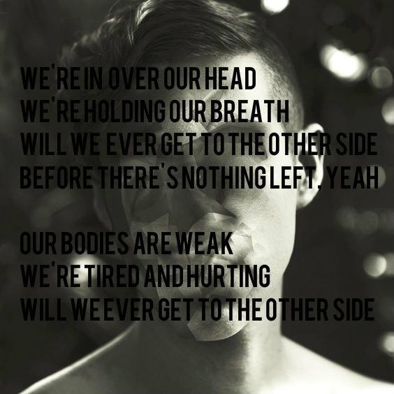 Michl - Die Trying | Lyrics | Song quotes, Songs, Song lyrics