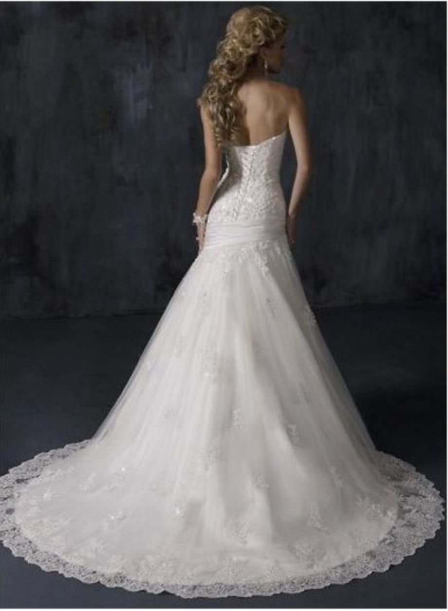 stylish courthouse wedding dress ideas courthouse wedding