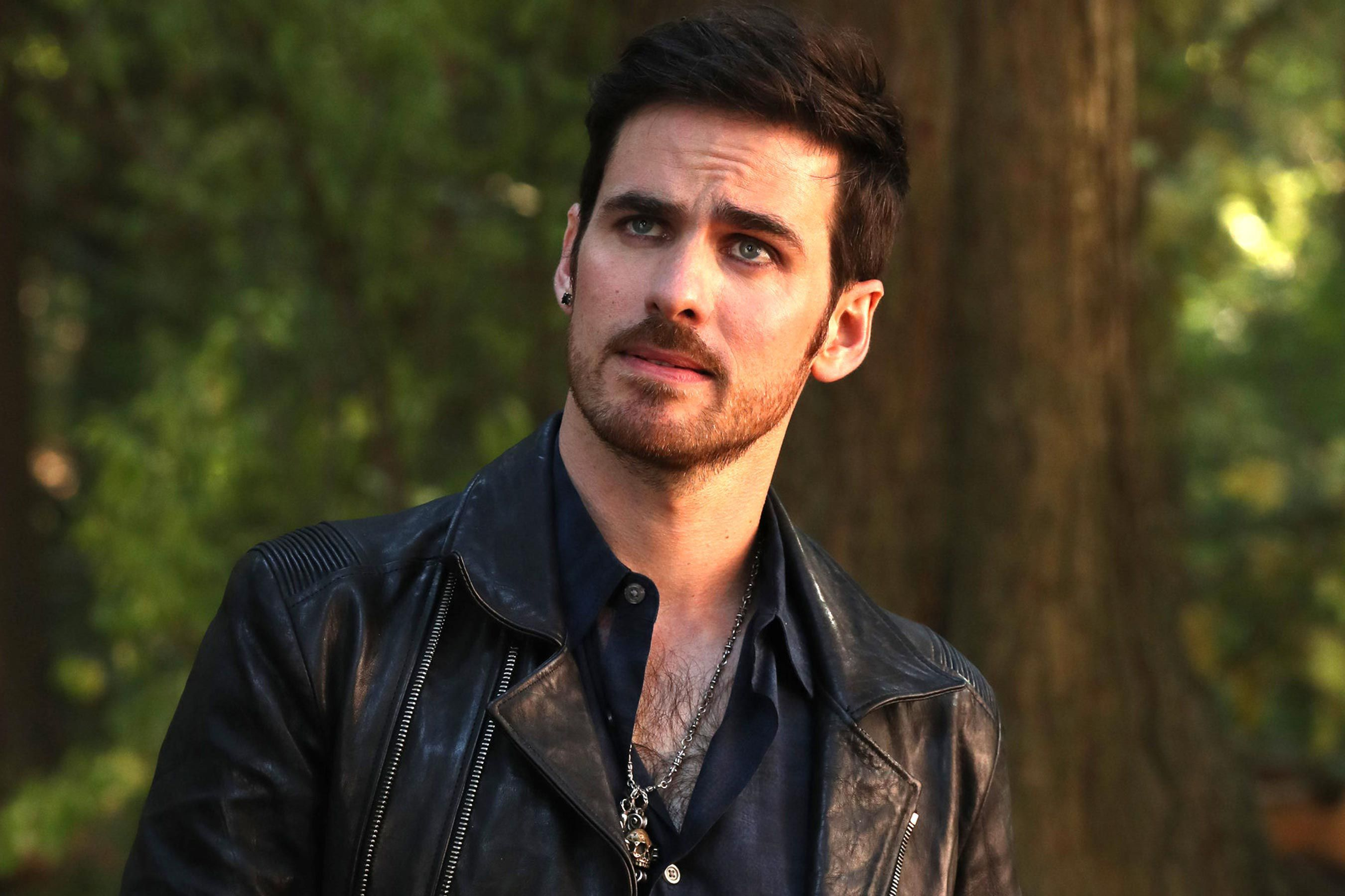 Pin By Ampa On Thomas Adams Colin O Donoghue Once Upon A Time