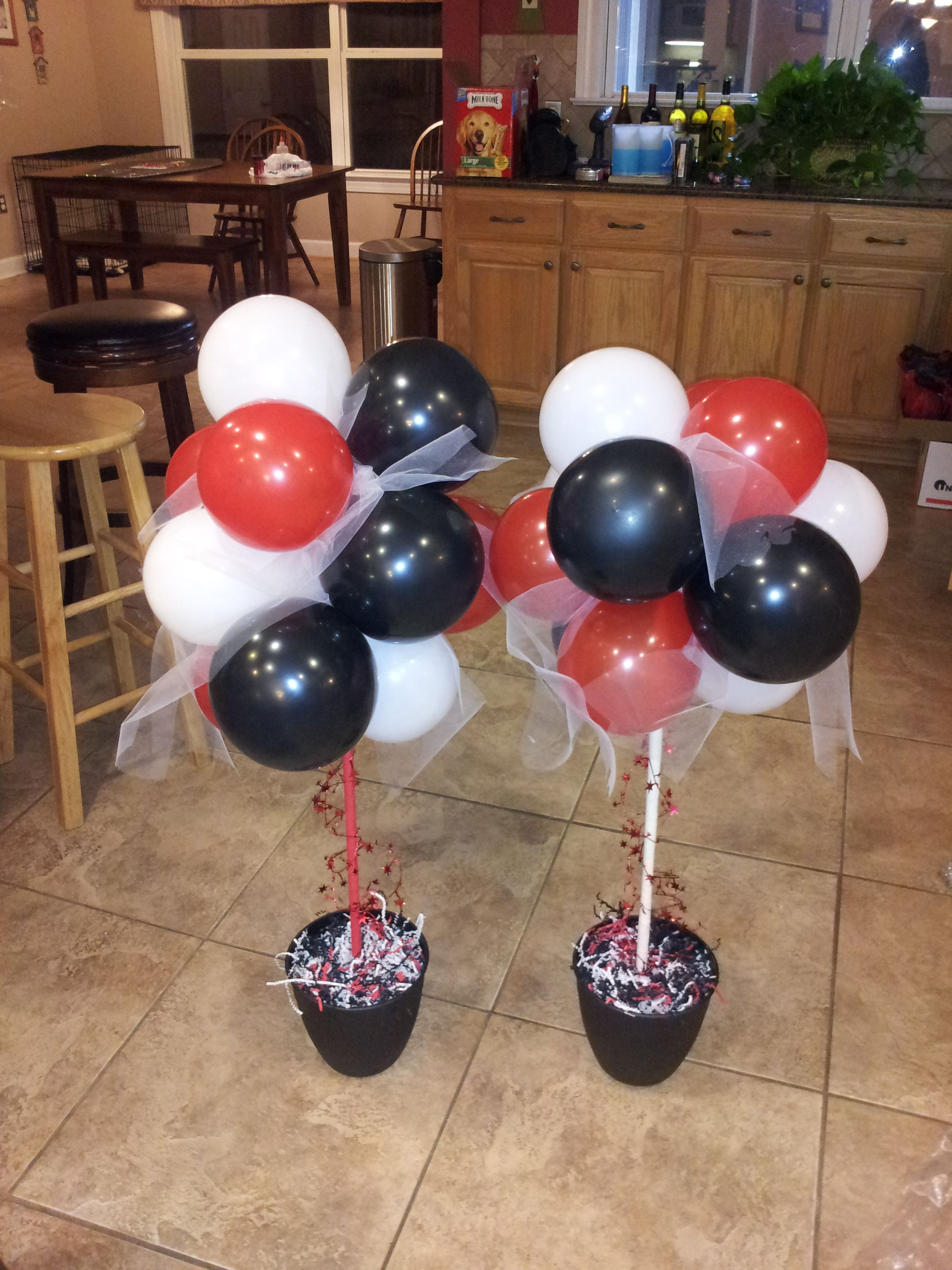 Banquet cross country pinterest cheer and