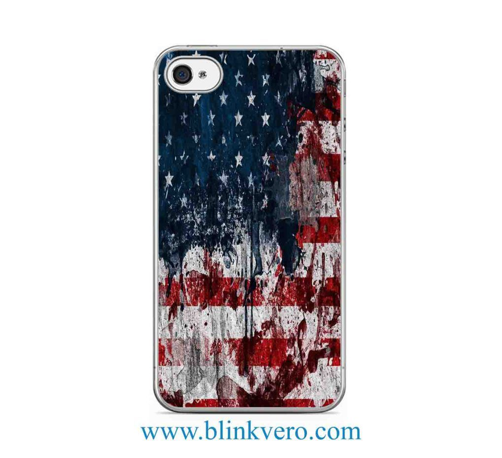 American Flag Case Protective Iphone Samsung Case American Flag Case Flag Cases Iphone Phone Cases