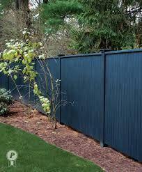 Image Result For Solid Wood Noise Barrier Fence Panels