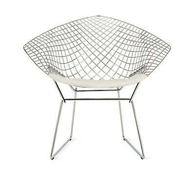 Bertoia Side Chair Lounge Chair Design Chair Design Kitchen Chairs For Sale