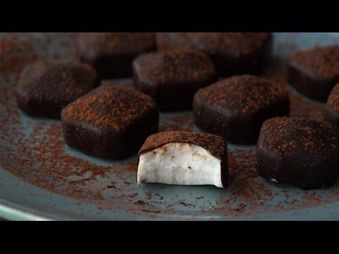 Top 5 tasty recipes video best foods and cakes from tastemade top 5 tasty recipes video best foods and cakes from tastemade facebook page 134 forumfinder Gallery