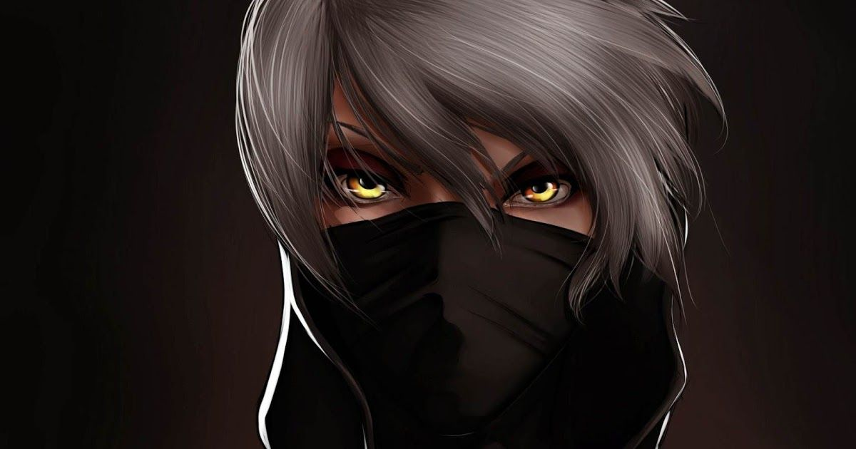 Pin By M On My Saves In 2021 Anime Wallpaper Download Anime Wallpaper Cartoon Wallpaper Hd Attitude anime boy wallpaper
