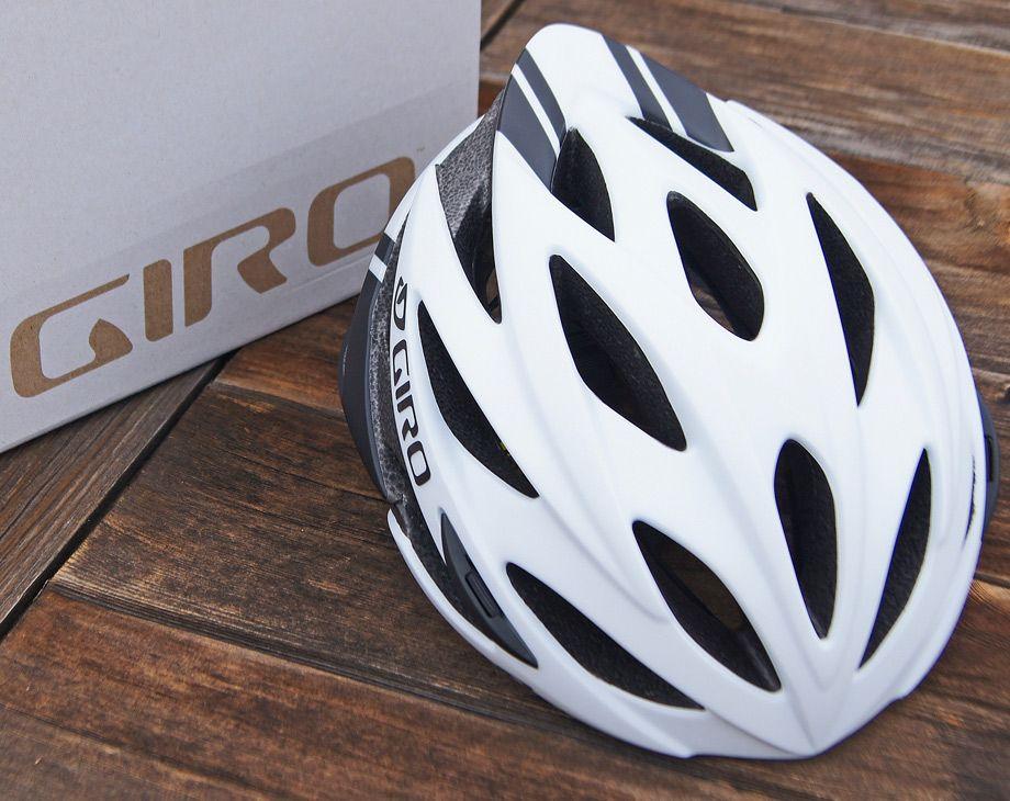 Giro Savant Mips Great Head With Images Giro Bicycle Helmet