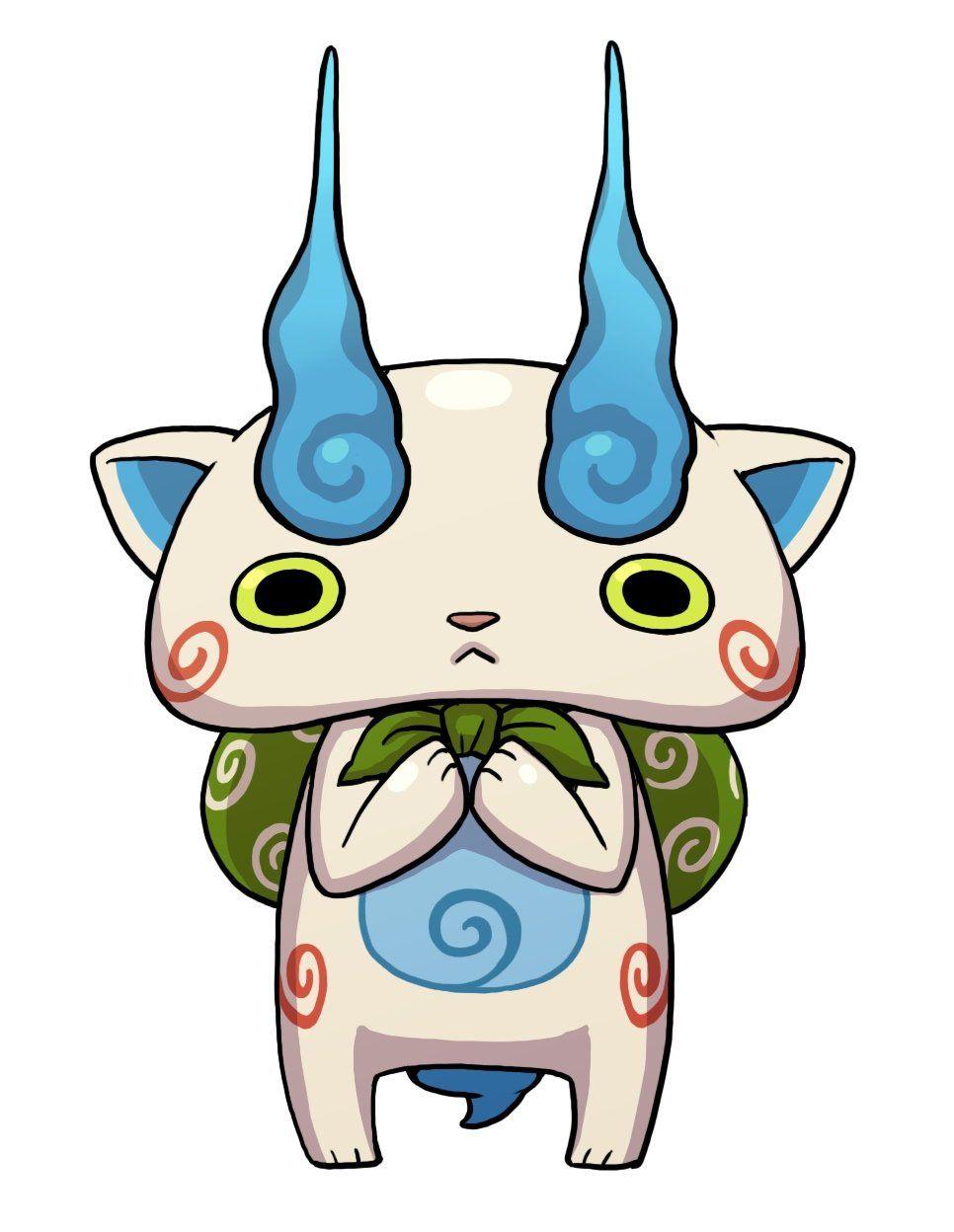 Yo Kai Watch Characters Google Zoeken Japanese Toys Kai