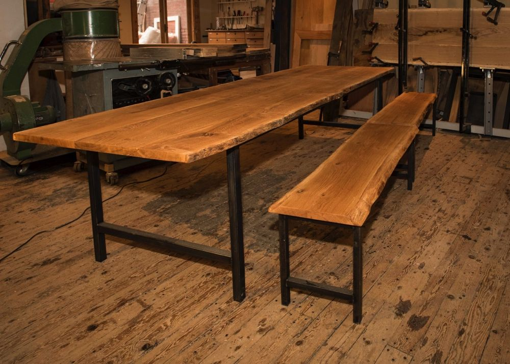 Steen In Interieur : Houthandel van steen amsterdam interieur pinterest meubelen